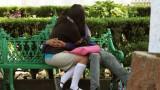 De adolescentes y niñas, más de 7 mil interrupciones de embarazo en el DF