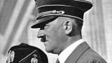 La influencia nazi en los orígenes históricos del PRI y el PAN