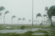 huracan-politicos-960x623