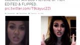 Filtran fotos de Victoria Justice, estella de Nickelodeon