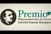premio-hispanoamericano-cuento-gabriel-garcia-marquez