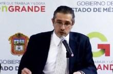 Alejandro Jaime Gómez Sánchez