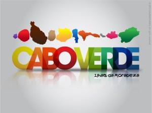 HOMO ESPACIOS: Morna… y otros sonidos caboverdianos