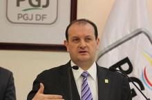 Rodolfo Fernando Ríos Garza