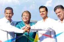 Foto: http://alianzapacifico.net