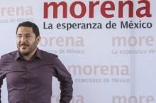 Martí-Batres-MORENA