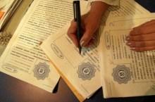 Jornada Notarial