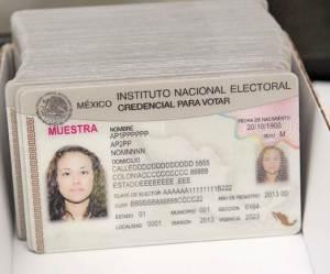 554161_credenciales-ine