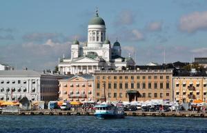 fotos-helsinki-plaza-mercado-002
