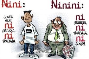 Nota-5781-ninis