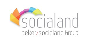 socialland