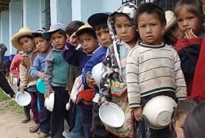 En México hay dependencia alimentaria por falta de políticas agroecológicas: FAO