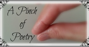 Can you help me with making a poem?!?