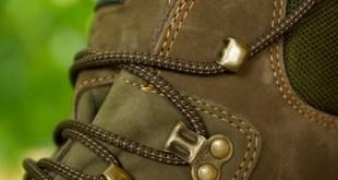 shoe-974564_1280 resized