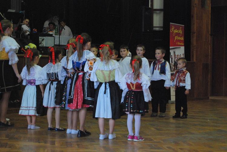 children dancing web 1