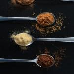 food photography  (8)