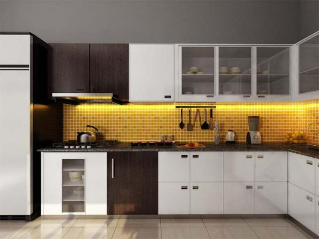 free kitchen design ikea kitchen design software incredible Design your kitchen in the IKEA online kitchen planner Two or three days after The faucet is incredible with handsfree operation and was really