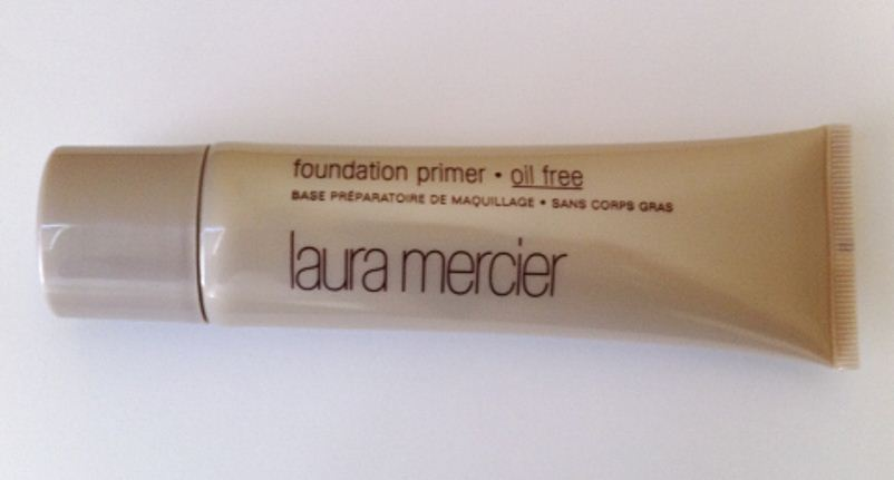 Laura Mercier Oil-Free Foundation Primer