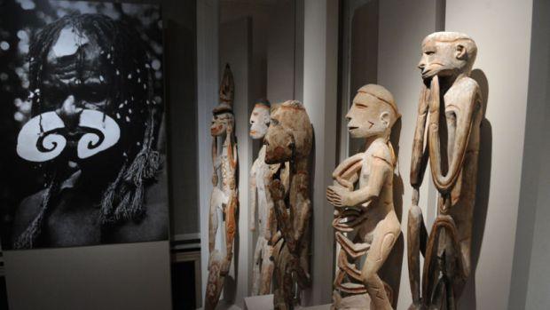 متحف الثقافة في لوقانو
