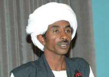 خطاب السيد/ مساعد رئيس الجمهورية / رئيس حزب مؤتمر البجا  موسى محمد احمد