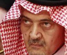 سعود الفيصل: نصيحتي للمالكي ألّا يعارض السعودية