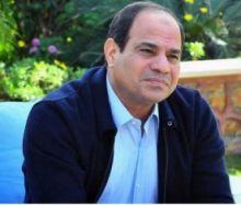 """السيسي يثير جدلا بين الصحفيين في الخرطوم بعبارة """"نعتبر السودان جزء من مصر"""""""