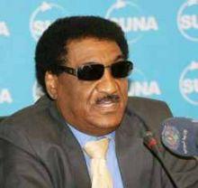 السفير عبد الحليم: السودان ومصر على أعتاب مرحلة جديدة في العلاقات