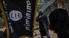"""داعش تعلن قيام """"الدولة الإسلامية"""" وتبايع أبو بكر البغدادي خليفة للمسلمين"""