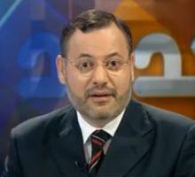 احمد منصور: كلما تحدثت مع موظف أو مسؤول لا يجاوبني والناس كلها في ضيق وصراخ من الموقف
