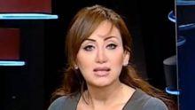 """ريهام سعيد لفريق عملها: """"أنتم خدامين وأنا اللي باقبضكم"""""""