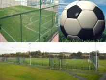 خماسيات كرة القدم: إقبال في رمضان رغم ارتفاع أسعار ايجاراتها