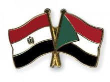 تعثر مفاوضات التبادل التجاري بين السودان ومصر