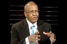 """نائب بتشريعي الخرطوم يشكك في مقدرة المجلس اتخاذ إجراء ضد """"حميدة"""""""