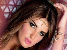 شذى حسون: مات أعزب من لم يتزوج عراقية