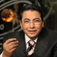 """منع ظهور محمود سعد على""""النهار"""" والقناة تنفي إيقافه"""
