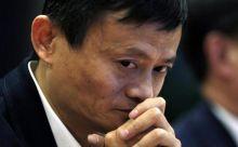 أغنى رجل في الصين: حزين بسبب الثراء والشهرة