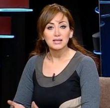 """فيديو: ريهام السعيد: """"أنا جاهلة وحمارة وما بفهمش في الدين"""""""