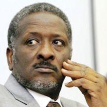 إرجاء محاكمة وزير المالية السابق في حادثة الشركة الوهمية والسمسار