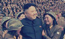 زعيم كوريا الشمالية يصدر قرارًا بحظر تسمية الأطفال على اسمه