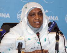 وزيرة التربية والتعليم :30 ديسمبر بداية فعاليات الدورة المدرسية القومية رقم 24