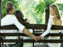 دراسة فاضحة الرجال أكثر ميلاً للخيانة الزوجية في سن 33-49 سنة