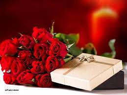 12 معلومة غريبة عن «عيد الحب».. الرجال أكثر شراء للورد من السيدات و حقائق أخرى