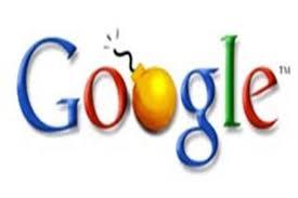 """غوغل تضيف """"خدمات طبية"""" لمحركها"""