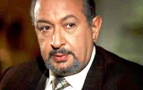 صديق نور الشريف: أتمنى أن يعود ليموت في مصر