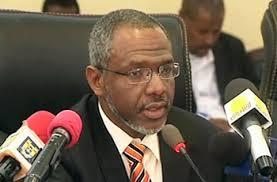 وزير الموارد المائية والكهرباء يؤكد الاهتمام بتطوير وترقية الخدمات بولاية شمال دارفور