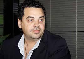 المخرج طارق العريان: فيديو ذبح المصريين غير حقيقي