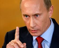 روسي يؤكد: بوتين أثرى رجل في العالم بامتلاك 750 ملياراً