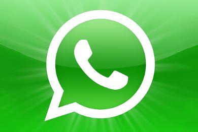 """تعرف على الطريقة الرسمية لتفعيل مكالمات """"واتس آب"""" الصوتية"""