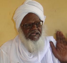 ابوزيد محمد حمزة
