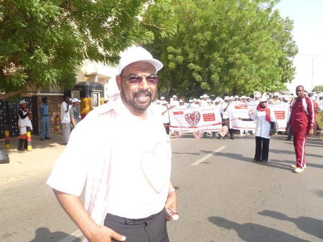 اللواء طبيب عبد الله حسن البشير